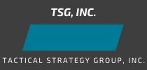 Tactical Strategy Group